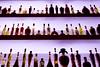 Bottles, San Juan, Puerto Rico