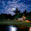 Bay Islands Beach Resort in Roatan