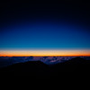 The Greatest Sunrise on Earth