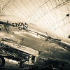 Remember...The Enola Gay