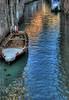 Venetian Byway