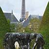 Rodin Paris