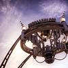 Gateway to Tomorrowland