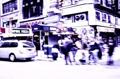 GJS_NYC-Carol_Mindy_25