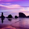 Bandon Sunset 3