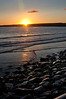 Lahinch Sunset