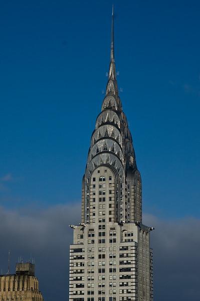 NYC Spring 2007-27