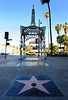 Gateway to Hollywood, Los Angeles, CA