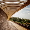 Henderson Waves Walkway Singapore