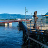 Port Alberni Harbour