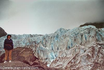 Alaska 2001 (6 of 18)