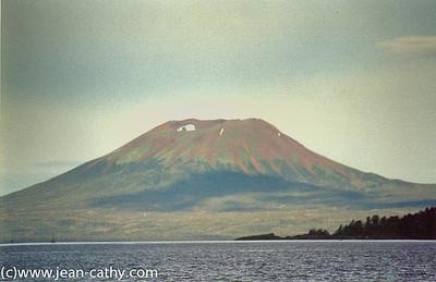 Alaska 2001 (15 of 18)