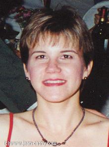 Alaska 2001 (12 of 18)