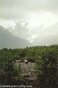 Alaska 2001 (16 of 18)