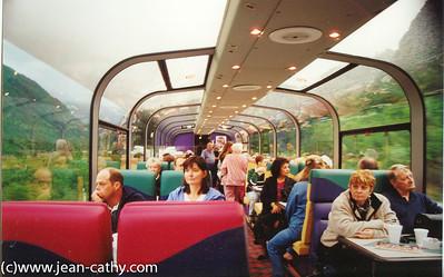 Alaska 2001 (10 of 18)