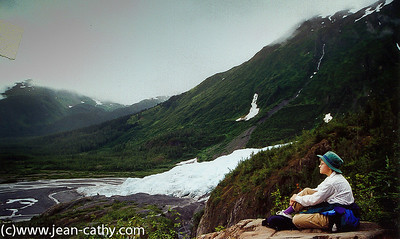 Alaska 2001 (7 of 18)