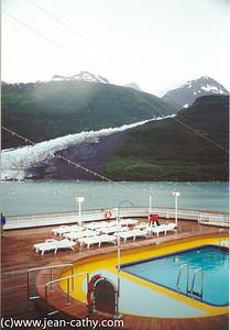 Alaska 2001 (17 of 18)