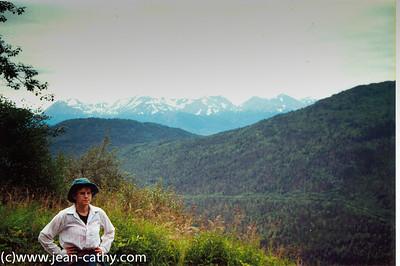 Alaska 2001 (3 of 18)