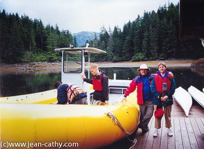 Alaska 2001 (14 of 18)