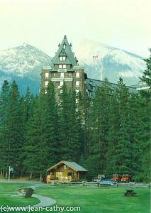 Alberta 1996 -  (1 of 33)