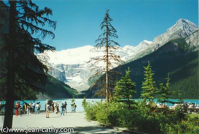 Alberta 1996 -  (10 of 33)