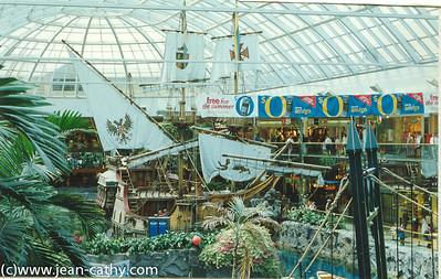 Alberta 1996 -  (2 of 37)