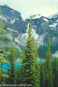 Alberta 1996 -  (3 of 37)