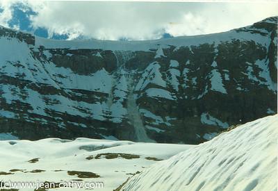 Alberta 1996 -  (18 of 33)