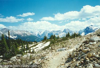 Alberta 1996 -  (17 of 33)