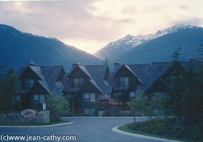 British Columbia 1994 -  (6 of 13)