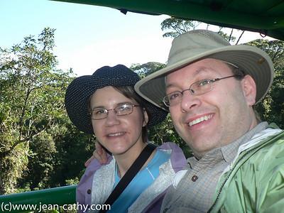 Costa Rica 2007_ (9 of 85)