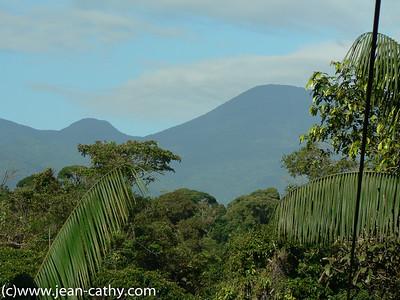 Costa Rica 2007_ (10 of 85)