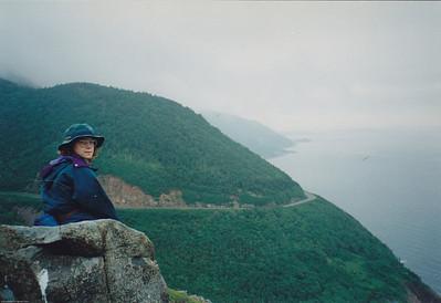 east Coast 1995 -  (6 of 19)