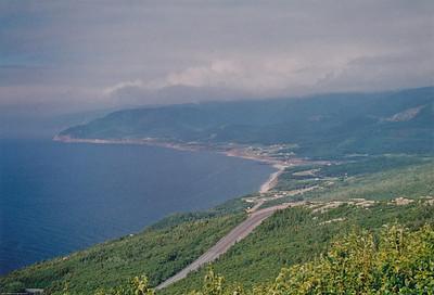 east Coast 1995 -  (7 of 19)
