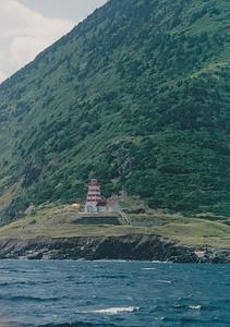 east Coast 1995 -  (18 of 19)