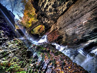 Finger_Lakes_NY_Fall2013_(193_of_688)_HDR