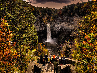 Finger_Lakes_NY_Fall2013_(286_of_688)_HDR
