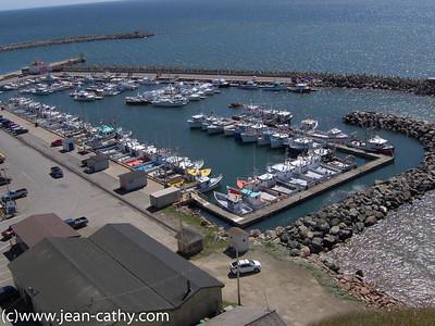 Maritimes_2007-IDM- (30 of 57)