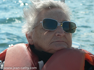 Maritimes_2007-IDM- (16 of 57)