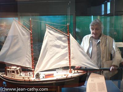 Maritimes_2007-IDM- (47 of 57)