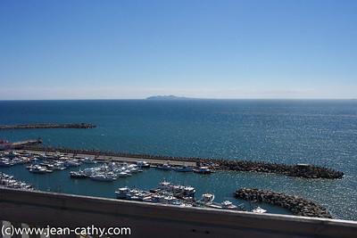 Maritimes_2007-IDM- (34 of 57)
