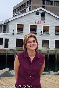 Maritimes 2004 -  (1 of 15)