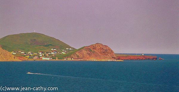 Maritimes 2004 -  (13 of 15)