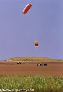 Maritimes 2004 -  (14 of 15)