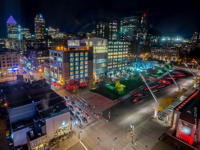 Montreal_HDR-161013(0001of0001)