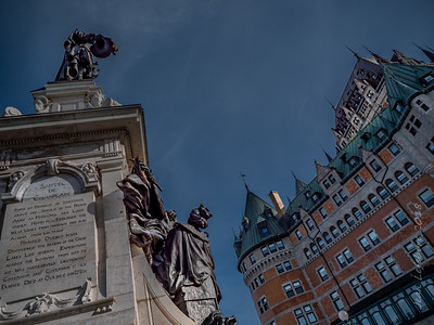 20180423-QuebecCity-002of002