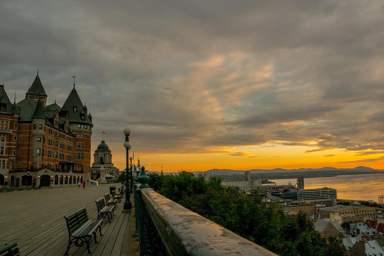 Quebec_City2_July2012_(1_of_2)