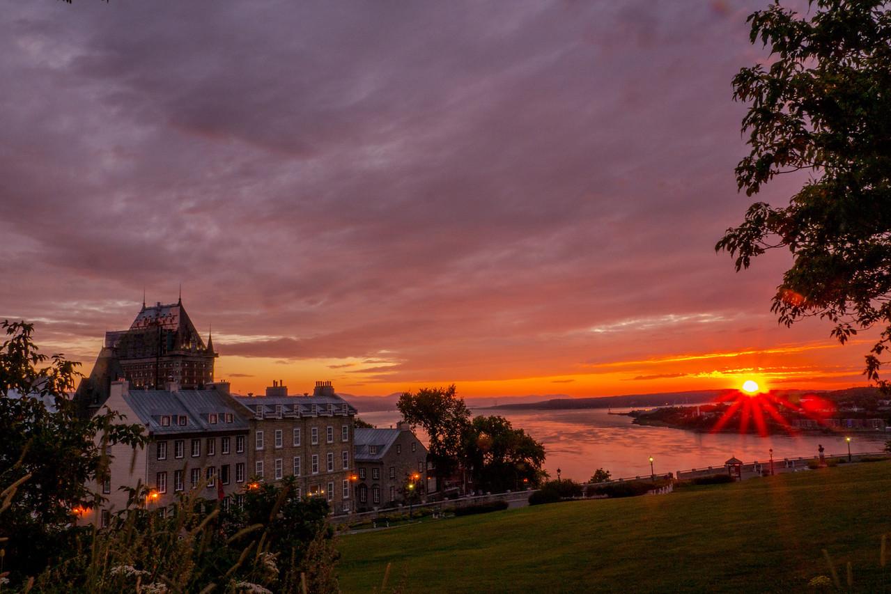 Quebec_City2_July2012_(2_of_2)