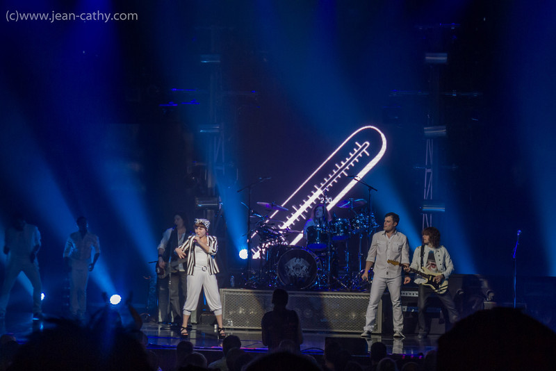 Queen_Extravaganza_Quebec_City_2012_(3_of_5)
