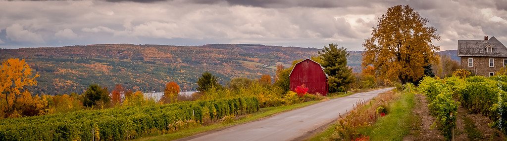 Finger_Lakes_645of172-151014-HDR